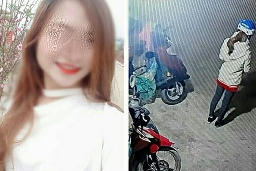 Vụ nữ sinh giao gà bị sát hại ở Điện Biên: Vì sao phải khai quật tử thi lần 2? - Ảnh 1