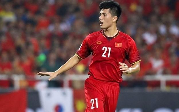 """Tin tức thể thao mới nóng nhất ngày 25/10/2019: Báo Thái """"gây nhiễu"""" trước trận đối đầu với Việt Nam? - Ảnh 2"""