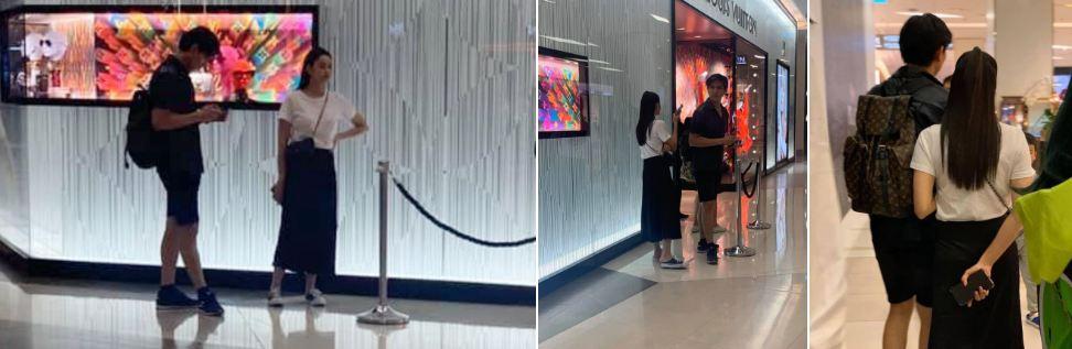 """Những cặp đôi """"như chưa hề có cuộc chia ly"""" của showbiz Việt: Người """"gương vỡ lại lành"""", kẻ sống chung chăm con - Ảnh 1"""
