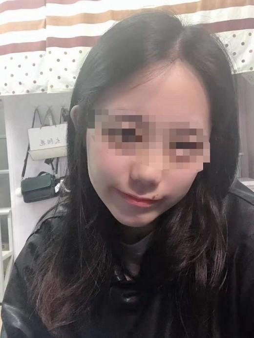 Nữ sinh uống 200 viên thuốc chống nôn tự tử vì bị bạn trai cũ dọa tung ảnh nóng lên mạng - Ảnh 1