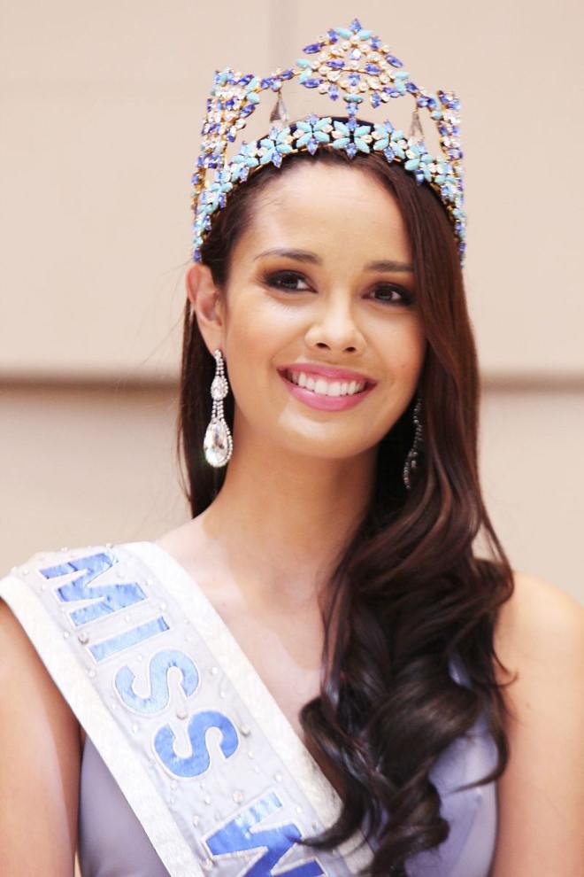 Đạo diễn Hoàng Nhật Nam mời Hoa hậu Thế giới Megan Young tham dự Lễ hội Hoa Đà Lạt - Ảnh 4