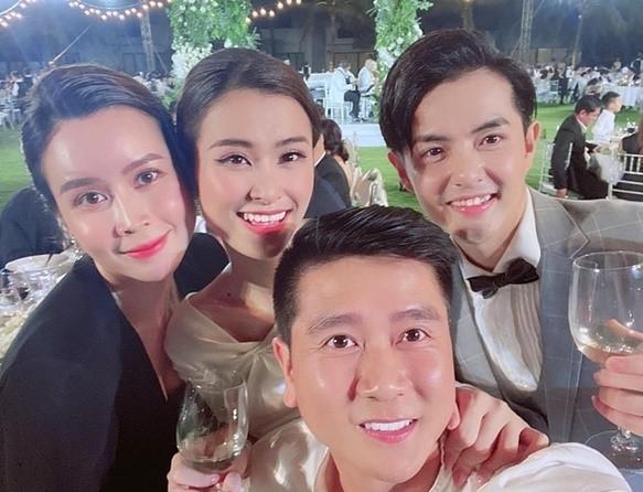 5 vụ ly hôn đình đám tốn nhiều giấy báo nhất của sao Việt trong năm 2019 - Ảnh 2