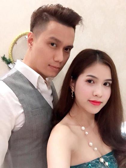 5 vụ ly hôn đình đám tốn nhiều giấy báo nhất của sao Việt trong năm 2019 - Ảnh 3