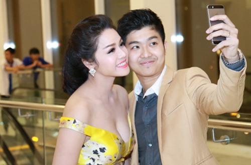 5 vụ ly hôn đình đám tốn nhiều giấy báo nhất của sao Việt trong năm 2019 - Ảnh 5