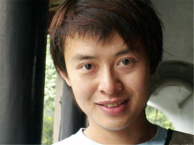 Thần đồng của Trung Quốc bị Microsoft chặn trên toàn cầu là ai? - Ảnh 1
