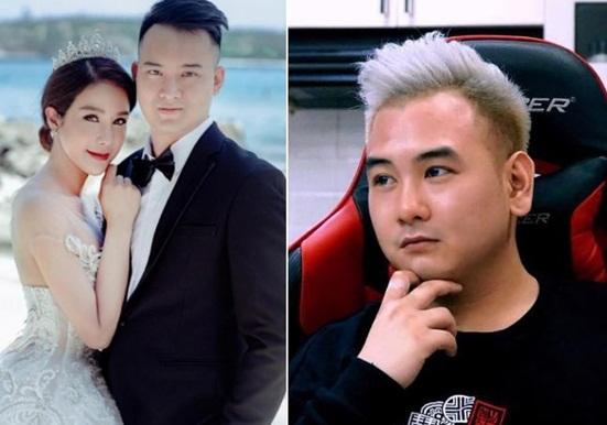 """3 cặp anh chị em họ nổi tiếng trong showbiz Việt: Người """"dính nhau như sam"""", kẻ xinh đẹp đúng chuẩn con nhà người ta  - Ảnh 4"""