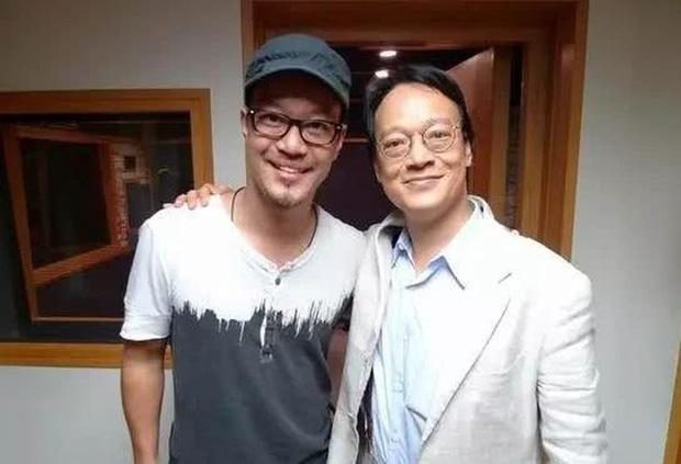 Thán phục cách dạy con ngược đời của ông bố Trung Quốc, sau vài năm đỗ luôn vào đại học Harvard - Ảnh 2