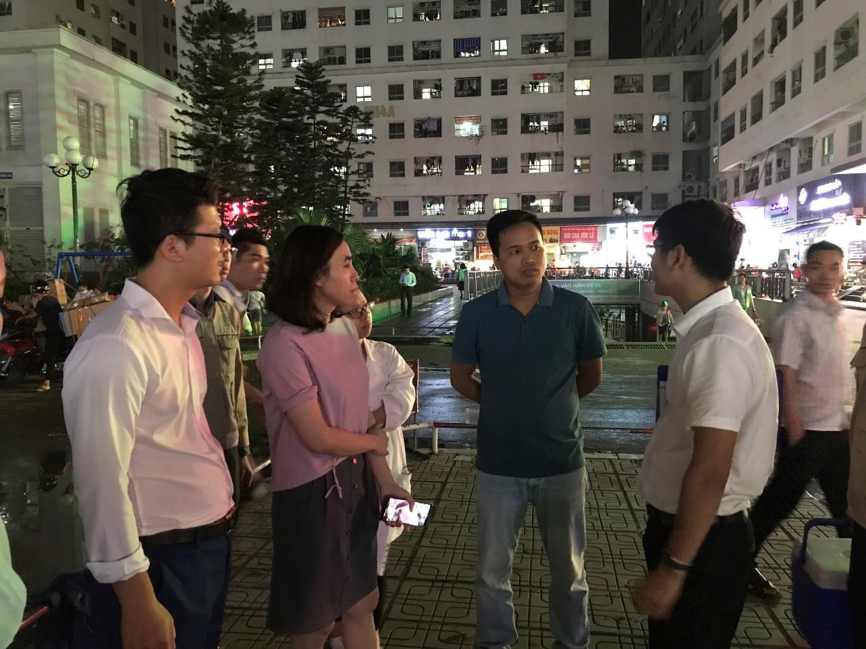 Triển khai kế hoạch hỗ trợ khắc phục sự cố ô nhiễm nước sạch Sông Đà cho người dân Hà Nội - Ảnh 7