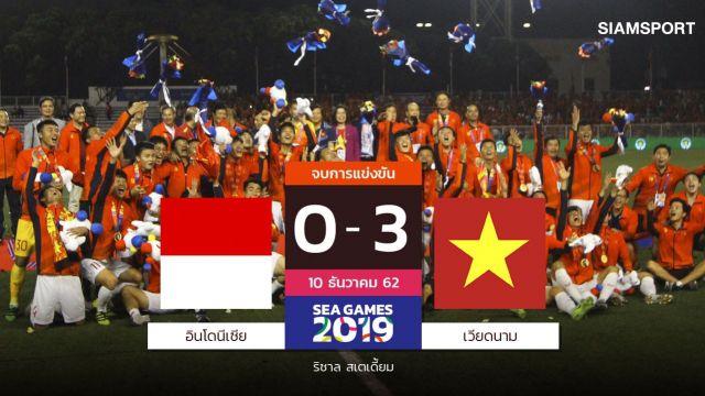 Sau trận thắng kịch tính, U22 Việt Nam nhận mưa lời khen từ báo chí Thái Lan - Ảnh 1