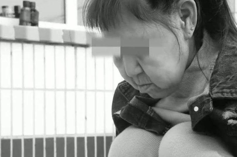 """Xót xa thiếu nữ 15 tuổi bỏ học vì quái bệnh: """"Ngồi trong lớp em giống như bà của các bạn"""" - Ảnh 2"""