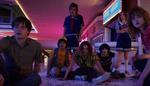 Top 9 phim trên Netflix đáng xem nhất kỳ nghỉ Tết 2020 - Ảnh 2