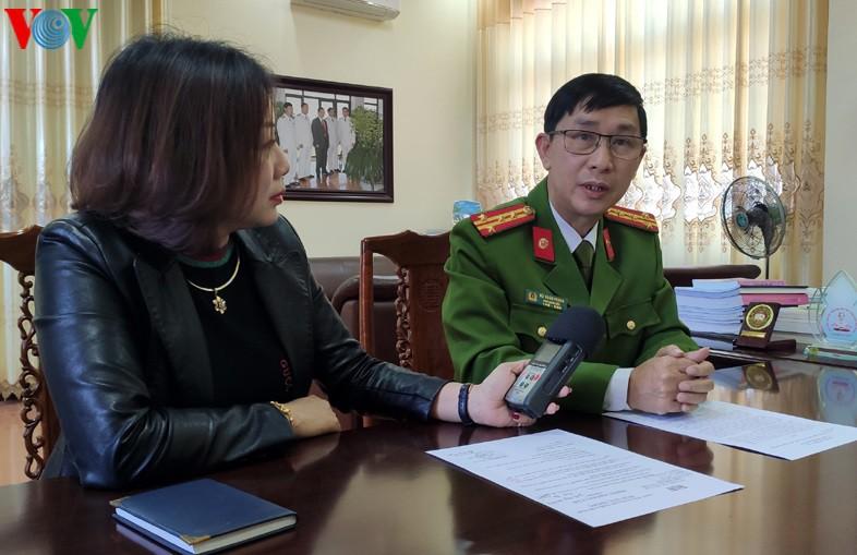 Bắt giam nguyên trưởng phòng GD-ĐT huyện để nhân viên tham ô 26,5 tỷ đồng - Ảnh 1