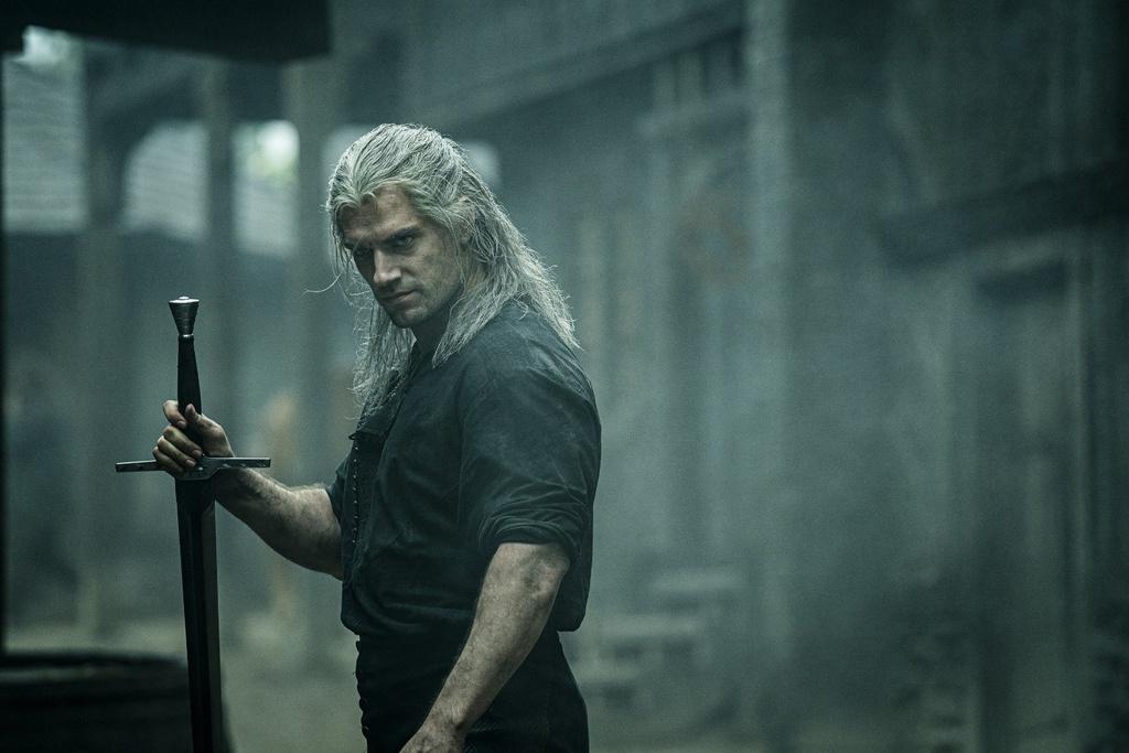 Top 9 phim trên Netflix đáng xem nhất kỳ nghỉ Tết 2020 - Ảnh 10