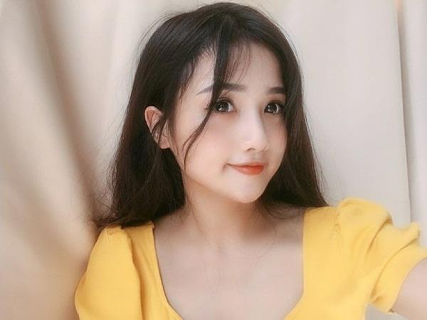 """""""Thiên thần đồng phục"""" Việt Nam được truyền thông Trung Quốc hết lời khen ngợi, ví như bản sao Angelababy - Ảnh 8"""