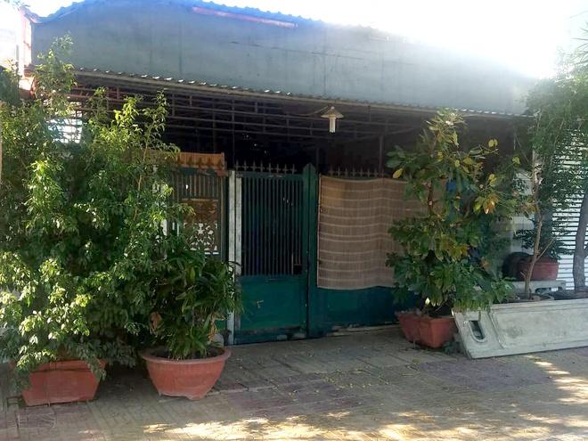 Bất ngờ lý do chủ cơ sở dạy kèm ở Ninh Thuận đánh chửi học sinh dã man - Ảnh 4