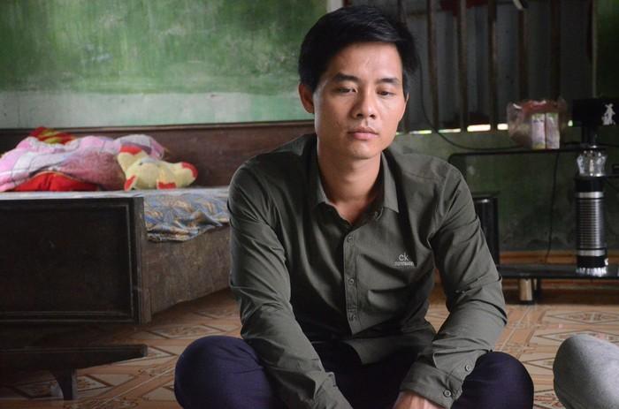 Vụ nữ sinh bị đánh hội đồng ở Hưng Yên: Cô chủ nhiệm và ban giám hiệu không đến thăm - Ảnh 1
