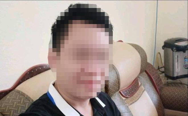 """Thầy giáo bị tố làm nữ sinh lớp 8 có thai ở Lào Cai """"khai báo thành khẩn, rất ăn năn hối lỗi"""" - Ảnh 1"""