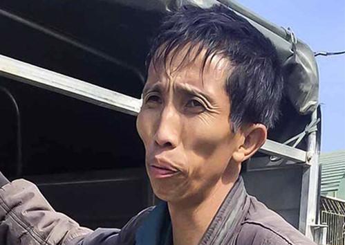 Vụ nữ sinh giao gà bị sát hại ở Điện Biên: Bùi Văn Công đã chịu khai báo thành khẩn - Ảnh 1