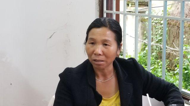 Vụ 3 bà cháu bị sát hại, phi tang xác ở Lâm Đồng: Lý do chồng và con bị can được thả - Ảnh 1