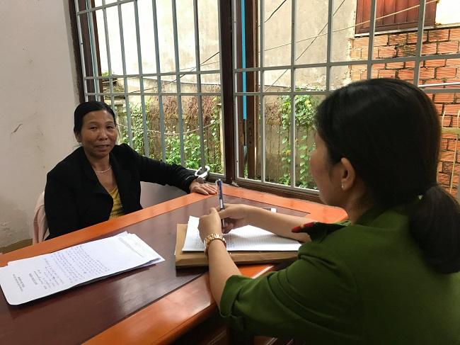 Vụ 3 bà cháu bị sát hại, phi tang xác ở Lâm Đồng: Nghi phạm có tâm lý không bình thường - Ảnh 1