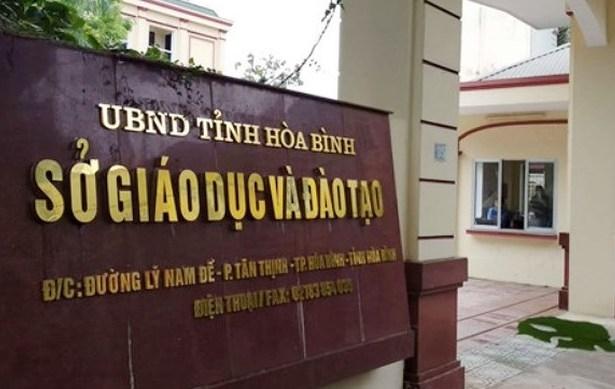 """Còn bao nhiêu thí sinh được """"nâng điểm"""" ở Hòa Bình, Sơn La, Hà Giang đang theo học CĐ, ĐH? - Ảnh 2"""