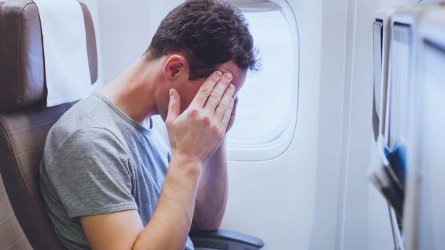 Chính sách nổi bật có hiệu lực từ tháng 6/2019: Người say rượu không được lên máy bay