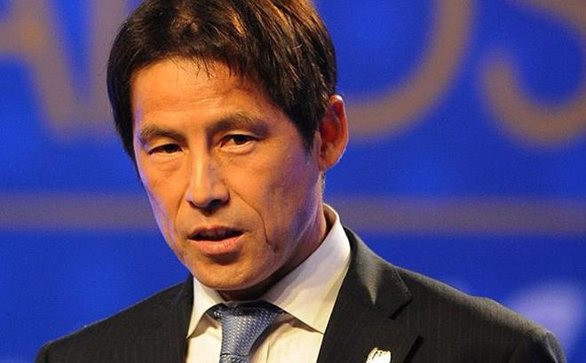 Thái Lan chơi lớn chi lương cao gấp cả chục lần HLV Park để mời thầy Nhật? - Ảnh 1