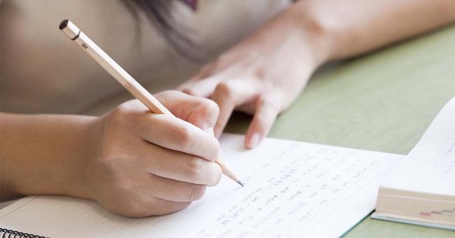 Chiến thuật làm bài thi trắc nghiệm môn lịch sử THPT quốc gia đạt điểm cao - Ảnh 2