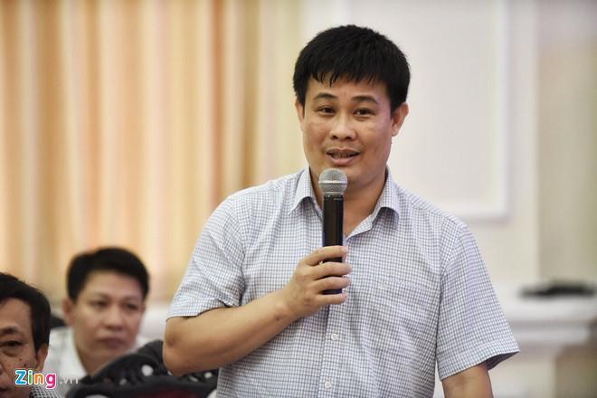 Bộ GD-ĐT sẽ kiểm tra nhật ký chấm thi để tìm nguyên nhân 58 bài trắc nghiệm bị điểm 0 ở Tây Ninh - Ảnh 1