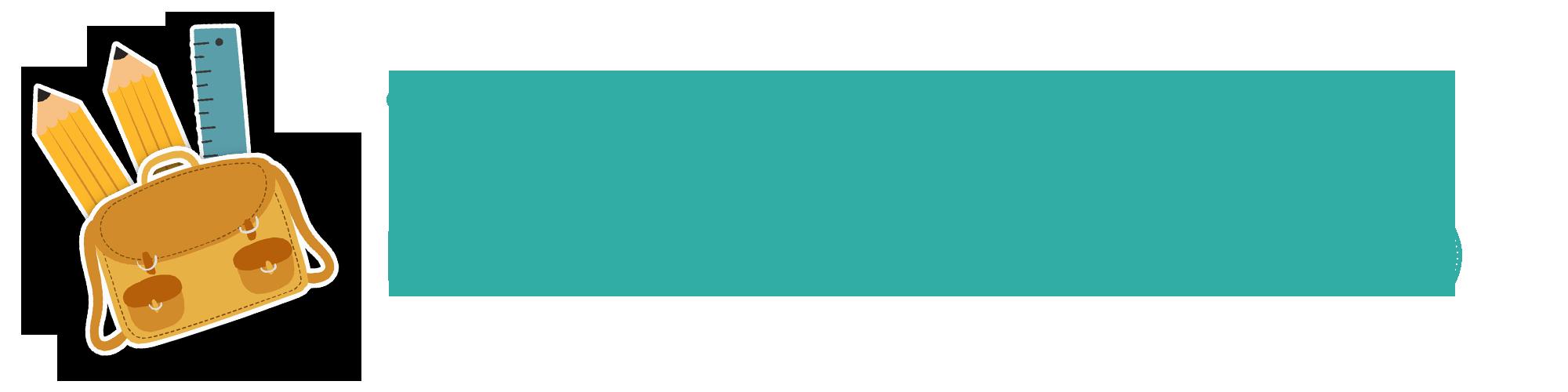 [E] Cho con học trường Quốc tế ở Hà Nội: Học phí 8 tỷ đồng - Ảnh 2