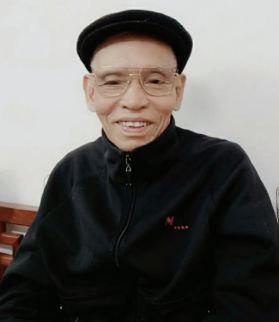 Người cận vệ già và ký ức cùng Bác Hồ đón Tết - Ảnh 1