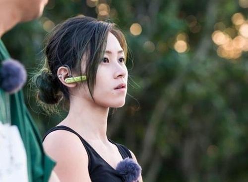 """""""Hot girl"""" cửu vạn xinh đẹp nhất Hong Kong gây sốt mạng xã hội 2 năm trước giờ ra sao? - Ảnh 2"""