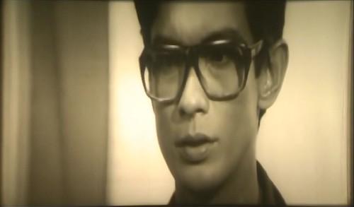 Nhìn lại loạt vai diễn để đời trong sự nghiệp của nghệ sĩ Chánh Tín - Ảnh 2