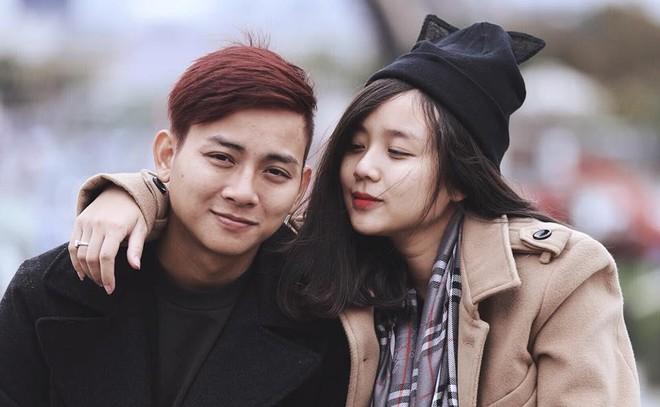 Hotgirl bị soi mói, điều tiếng không khác gì người nổi tiếng vì yêu con trai Hoài Linh từ tuổi 15 - Ảnh 1