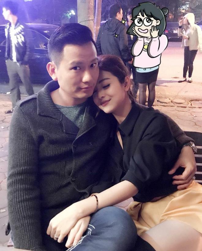 Cuộc sống của Jennifer Phạm sau 8 năm kết hôn với doanh nhân giàu có giờ ra sao? - Ảnh 2