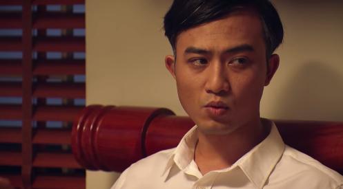 """""""Sinh tử"""" tập 65: Bộ đôi chống lưng cho Mai Hồng Vũ có dấu hiệu """"qua cầu rút ván"""" - Ảnh 1"""