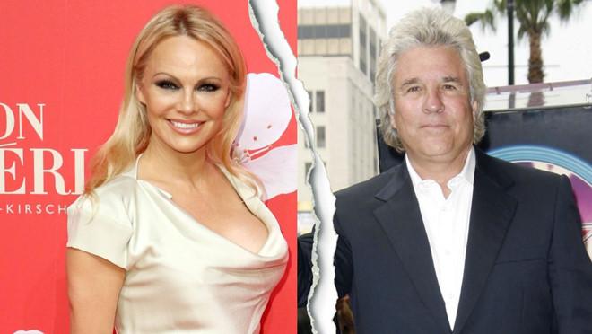 Những cuộc hôn nhân chóng vánh ở Hollywood, choáng váng nhất là 55 giờ yêu của Britney Spears - Ảnh 2