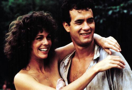 """Tình yêu """"vĩnh cửu"""" của cặp vợ chồng diễn viên gạo cội Tom Hanks  - Ảnh 7"""