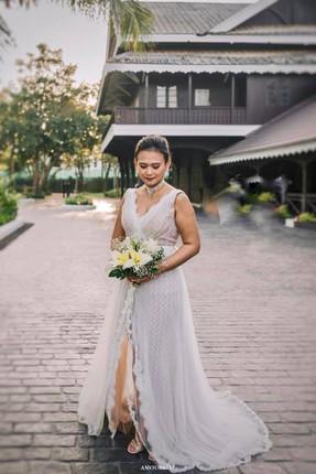 Nữ đại gia Myanmar là vợ của chồng cũ Diva Hồng Nhung có lý lịch khủng như nào? - Ảnh 4