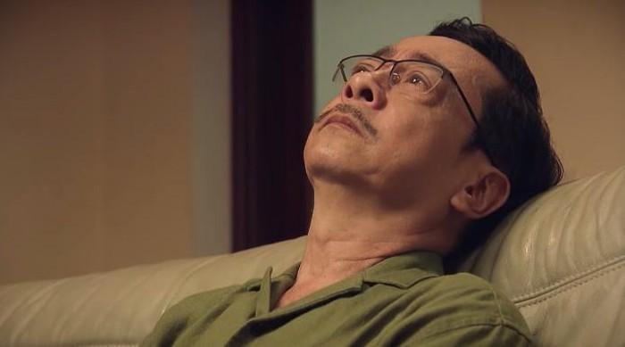 """""""Sinh tử"""" tập 75: Hoàng """"mỏ"""" khai gì khi bị bắt? - Ảnh 3"""