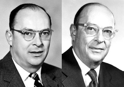 Nhà khoa học thiên tài nào là người duy nhất đoạt 2 giải Nobel Vật lý? - Ảnh 1