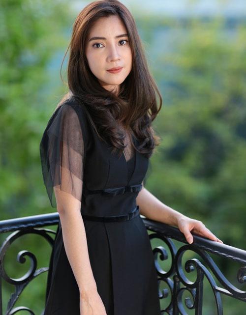 """Cô gái Phú Thọ mong tìm được tình yêu sau khi """"đập mặt đi xây lại"""" - Ảnh 2"""