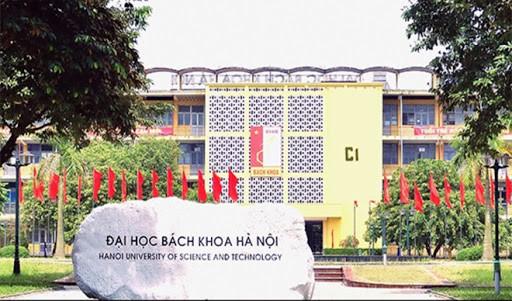 Đại học duy nhất Việt Nam có ngành học tăng 100 bậc trên bảng xếp hạng thế giới - Ảnh 1