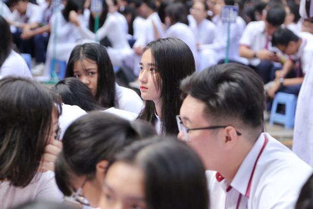 Địa phương đầu tiên công bố cho học sinh từ mầm non đến THCS đi học lại từ 9/3 - Ảnh 1