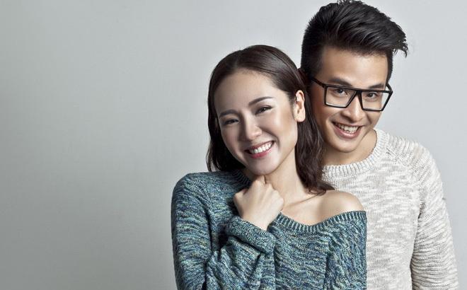 Phương Linh tiết lộ thông tin hiếm về bạn trai giấu mặt - Ảnh 2