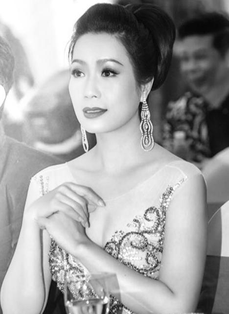 """NSƯT Trịnh Kim Chi: Chuyện """"hết thời"""" và sự biết điều để được chồng đại gia """"cưng như trứng mỏng"""" - Ảnh 2"""