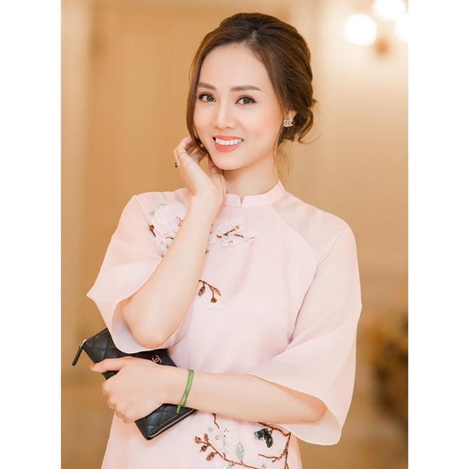 Bạn gái xinh đẹp kém nhiều tuổi của Chí Trung, Công Lý: Toàn sắc vóc không phải dạng vừa - Ảnh 2