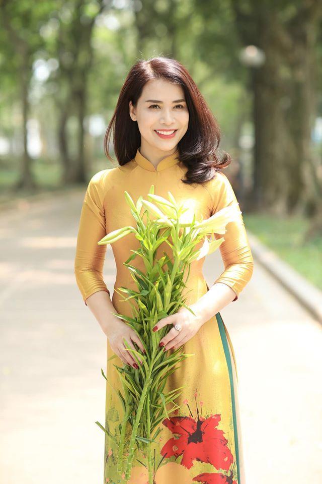 Bạn gái xinh đẹp kém nhiều tuổi của Chí Trung, Công Lý: Toàn sắc vóc không phải dạng vừa - Ảnh 8