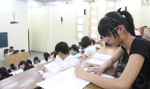 Cập nhật chi tiết danh sách những trường đại học công bố thời gian cho sinh viên đi học trở lại - Ảnh 1