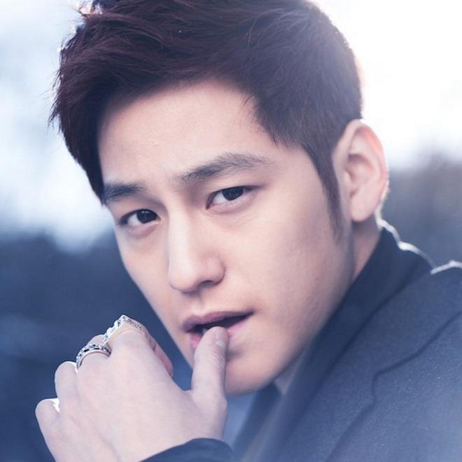 """Số phận bộ tứ quyền lực trong """"Vườn sao băng"""": Lee Min Ho một màu, Kim Hyun Joong mất hút - Ảnh 7"""